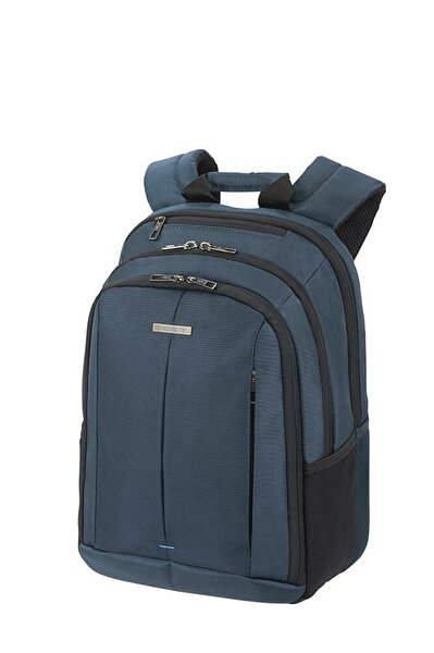 Picture of Samsonite CM5-01-005 14.1 '' Guard IT 2.0 Notebook Bag