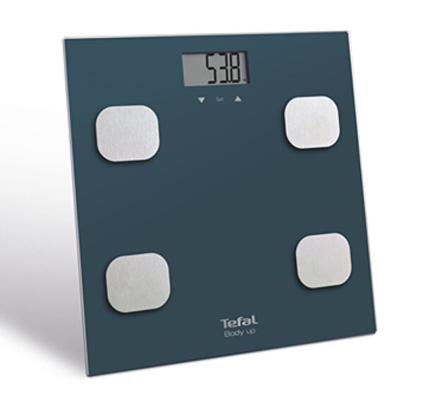 Picture of Tefal Body Up Memory Scale - BM2520