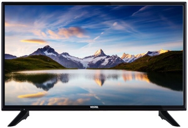 "Picture of  Vestel 32HD7100 32"" Led Tv"