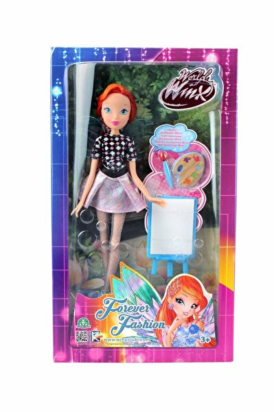 Picture of Winx Club Forever Fashion -1461701