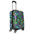 Picture of  BiggDesign Cabin Size Suitcase - Nature