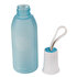 Picture of BiggYoga Karma Tritan Water Bottle