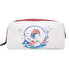 Picture of AnemosS Sailor Girl Makeup Bag