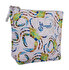 Picture of Biggdesign AnemosS Crab Make Up Bag