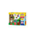 Picture of  ART CRAFT 3D ANIMALS DOUGH SET
