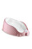 Picture of Babyjem Baby Bath Support Pink