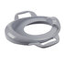 Picture of Babyjem Mega Toilet Trainer, Gray