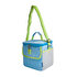 Picture of Babyjem Thermos Bag, Blue
