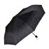 Picture of BiggBrella So001bk Umbrella Black