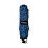 Picture of BiggBrella So001Bl Umbrella Blue