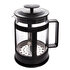 Picture of BiggCoffee FY04-800 ML French Press