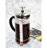 Picture of Biggcoffee FY450-350 ML French Press