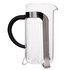 Picture of BiggCoffee FY450-600 ML French Press