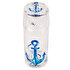 Picture of Biggdesign AnemosS Anchor Carafe