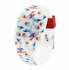 Picture of BiggDesign AnemoSS Sailor Seagull Led Watch