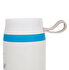 Picture of Biggdesign AnemosS Captain Fish Thermos Blue by Gamze Yalçın