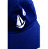 Picture of BiggDesign AnemosS Sail Hat