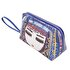 Picture of BiggDesign Blue Water Make- Up Bag