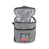Picture of Biggdesign Cats Grey Cooler Bag