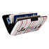 Picture of   Biggdesign Cats in İstanbul Striped Business Card Holder