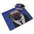 Picture of Biggdesign Dogs Mouse Pad and Mouse