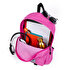 Picture of Biggdesign Dogs Pink Backpack