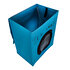Picture of Biggdesign Fishermen Dirty Laundry Basket