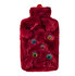 Picture of BiggDesign Eye Plush Hot Water Bag