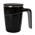 Picture of Biggdesign King Raven Mug with Handle
