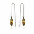 Picture of Biggdesign Mardin Earrings