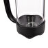 Picture of Biggdesign Mr. Allright Man 1000 ML French Press