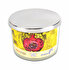 Picture of BiggDesign Pomegranate Small Size Candle