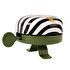 Picture of Biggdesign Nature Earth Bicycle Bell
