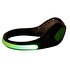 Picture of Biggdesign Nature Shoe Clip With Led