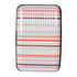 Picture of Biggdesign Nature Stripe Business Card Holder