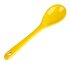 Picture of Biggdesign Nature Yellow Ceramic Cup With Spoon