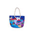 Picture of Biggdesign Owl and City Beach and Shopping Bag