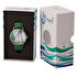 Picture of BiggDesignAnemoSS Pupa Men's Wrist Watch