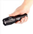 Picture of BiggOutdoor Premium Flashlight
