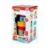 Picture of Dede Happy Towers Educational Toy Puzzle