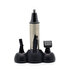 Picture of Goldmaster Gm-7138 Star Personal Care Set