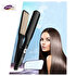 Picture of Goldmaster GM-7176 Melisa Hair Straightener