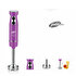 Picture of Goldmaster GM-7244M Maximix Hand Blender - Purple