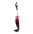 Picture of Goldmaster Gm-7565K  Upright Vacuum Cleaner Red