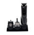Picture of Goldmaster GM-7143 Oscar Men's Grooming Kit, Rechargable and 8 in 1 Trimmer Set