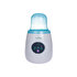 Picture of Mamajoo 3-Function Lcd Display Feeding Bottle / Mama Warmer