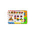 Picture of  Matrax Eva Puzzle|12X12Cm.X 7 Mm.|