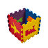 Picture of  Matrax Eva Puzzle|33X33Cm.X 7 Mm.| Vehicles