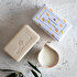 Picture of Milavanda Goat Milk Triple Soap Bar Set