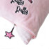 Picture of Milk&Moo Chancin Baby Pillow
